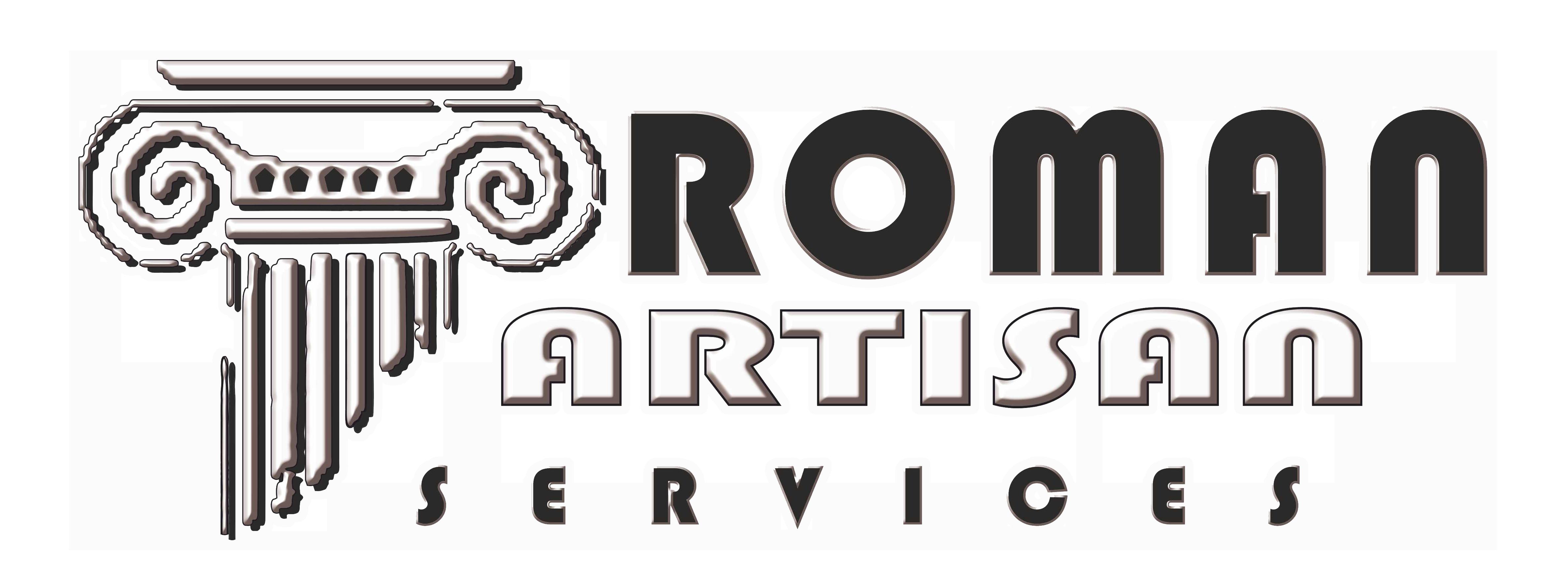 Roman Services